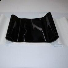 Printwindow Transfer Belt Sleeve for Ricoh C2030 C2050 C2010 C2550 C2051 C2551 C2530  ITB цена