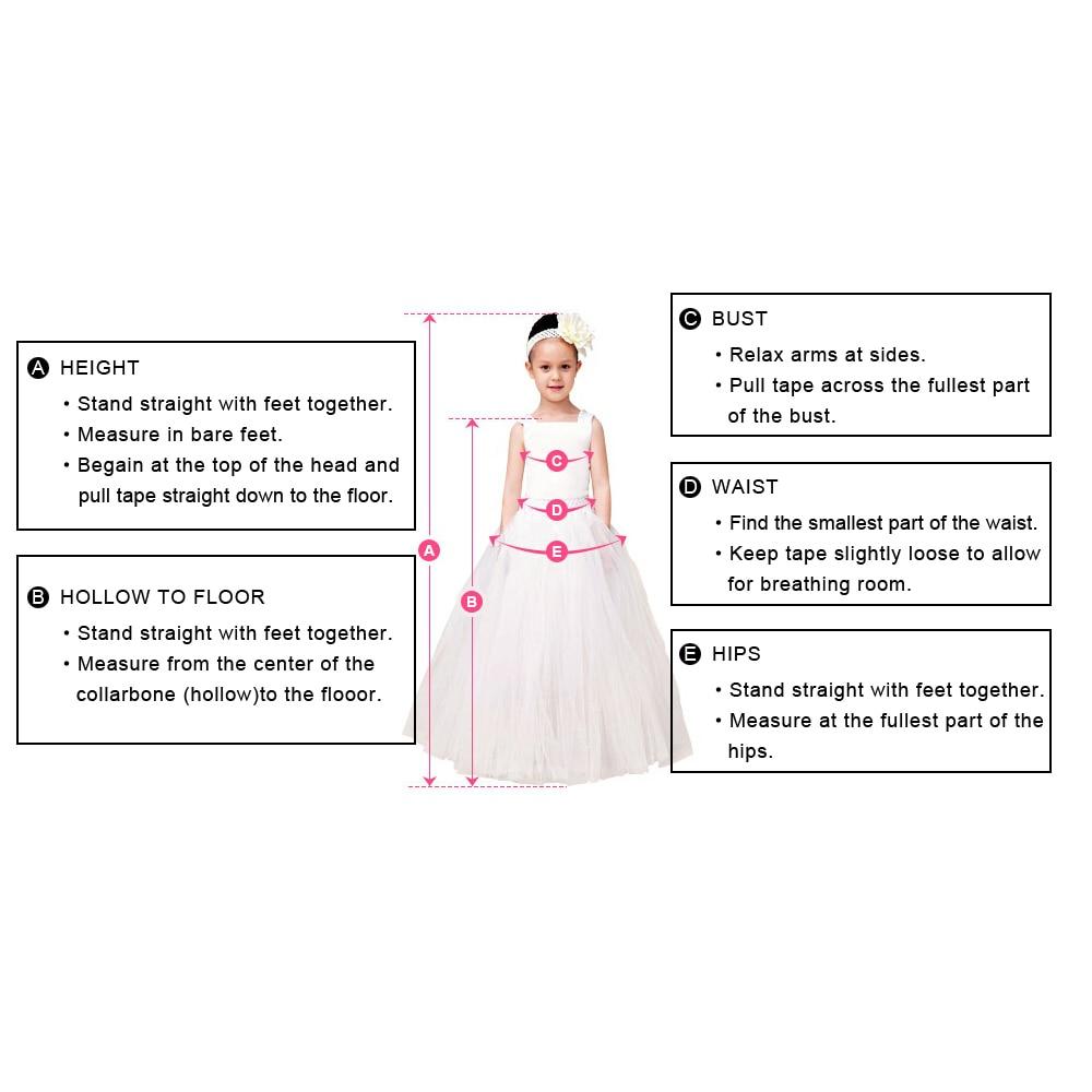 Neue Erstkommunion Kleider für Mädchen Champagner O-ansatz ...