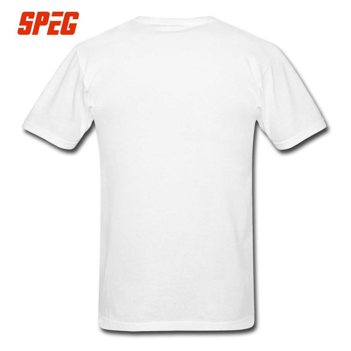 a996441a ... T Shirt Bitcoin I Love Big Dips and I Cannot Lie Plain T-Shirts Man ...