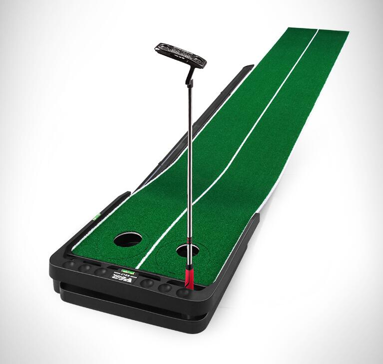 Aliexpress Com Buy Adjustable Slope Indoor Golf Putting