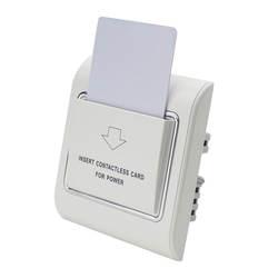 Серебряная рамка вставка 125 кГц t57 t5577 t5557 tk4100 карты взять власть 180</p></noscript> <p>Серебряная рамка вставка 125 кГц t57 t5577 t5557 tk4100 карты взять власть 180</p> <p><span class=