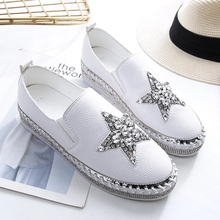 41d3e2a7ea Shoes Glitter Canvas Promotion-Shop for Promotional Shoes Glitter ...