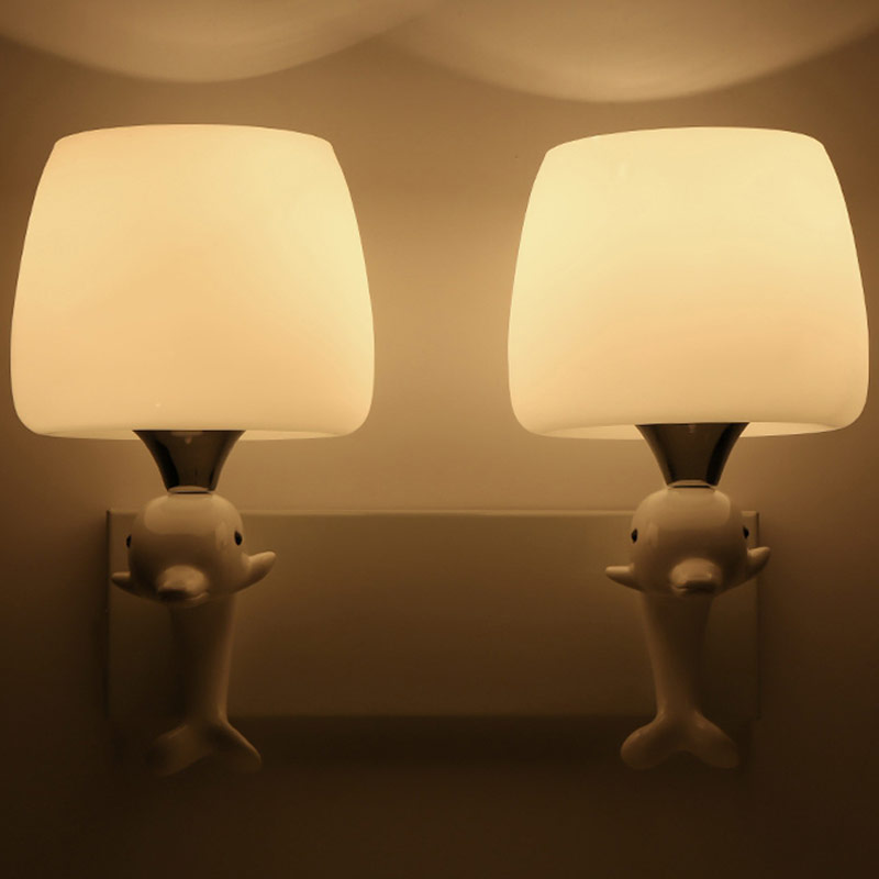 Online get cheap unique indoor lighting alibaba group - Cheap cool lamps ...