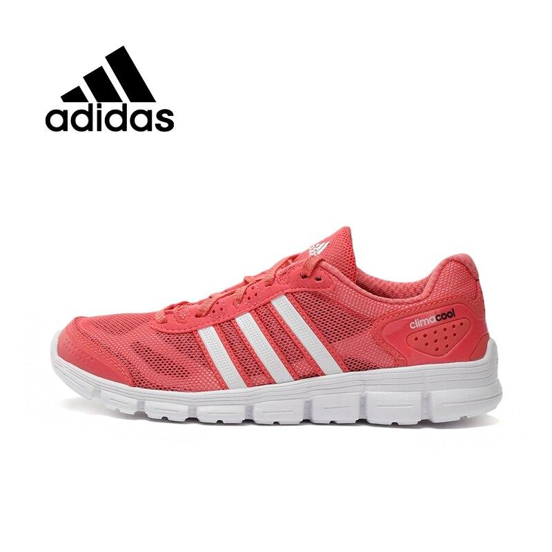 Adidas Climachill Price