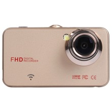 2.7 Inch Vehicle Camera Video Recorder camcorder (H505) Night Vision Motion