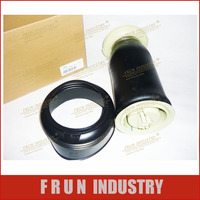 air bag use for BM W E70/X5 E71/X6 OEM 3712 6790 078 X5 e70 X6 E71