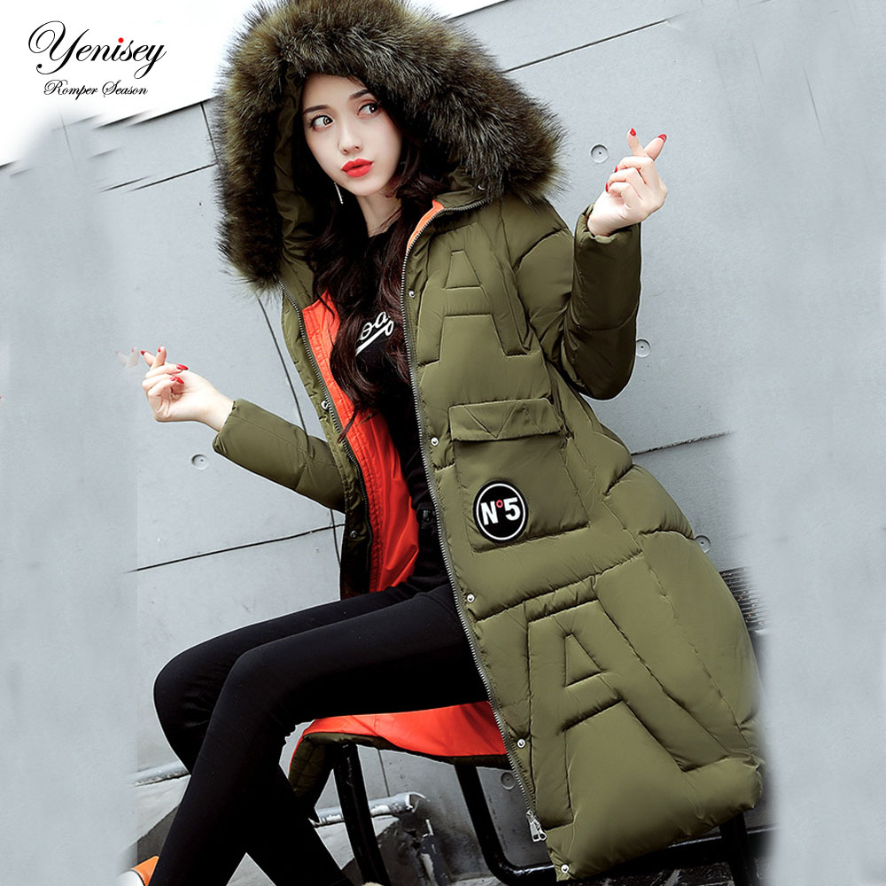 Compare Prices on Fashionable Winter Coats- Online Shopping/Buy ...