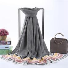 CZHCQQ High Quality Fashion Bandelettes Woman Boho Shawl Camouflage Scarf Lingerie Korean Style Women Kawaii Free Shiping