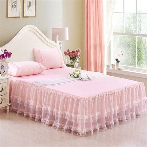 3 Full platform bed with storage 5c64d7127efeb
