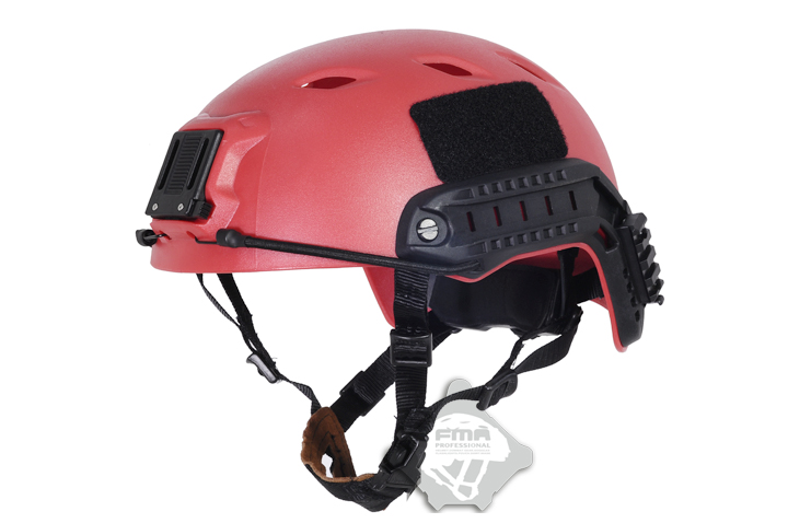 ФОТО Free Shipping Tactical LIGHTWEIGHT OPS-CORE FAST ABS Base Jump Military Combat Helmet Carbon Version Design
