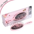 Miss Gorgeous Portable Hair Brush Creative Airbag Massager Combs For Hair Daily hairbrush For Hairstyle Brand Quality