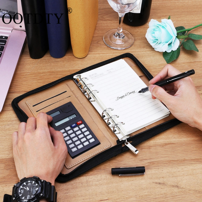 Calculator A6 zipper notebook A6 hand book folder manager program this free postage efficiency manual sheet china post stamp 2015 4 24 solar terms spring fdc frist day cover postage stamp collecting postage stamps souvenir sheet