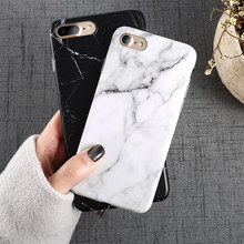 Popular Marble Iphone 5 Case Black-Buy Cheap Marble Iphone 5