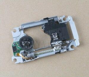 Image 2 - OCGAME Оригинал со сменной лазерной линзой KEM 495AAA 4301A с палубы механизм для Playstation 3 для PS3 супер тонкий