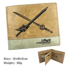 Sword Art Online Wallet #3