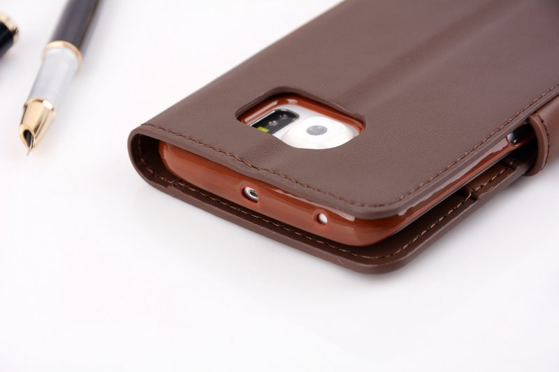 Phone Cases for Samsung Note 9 Case Wallet Shockproof Flip Leather Cover for Samsung Galaxy S7 Edge S8 S9 Plus Note 8 Card Slots (23)