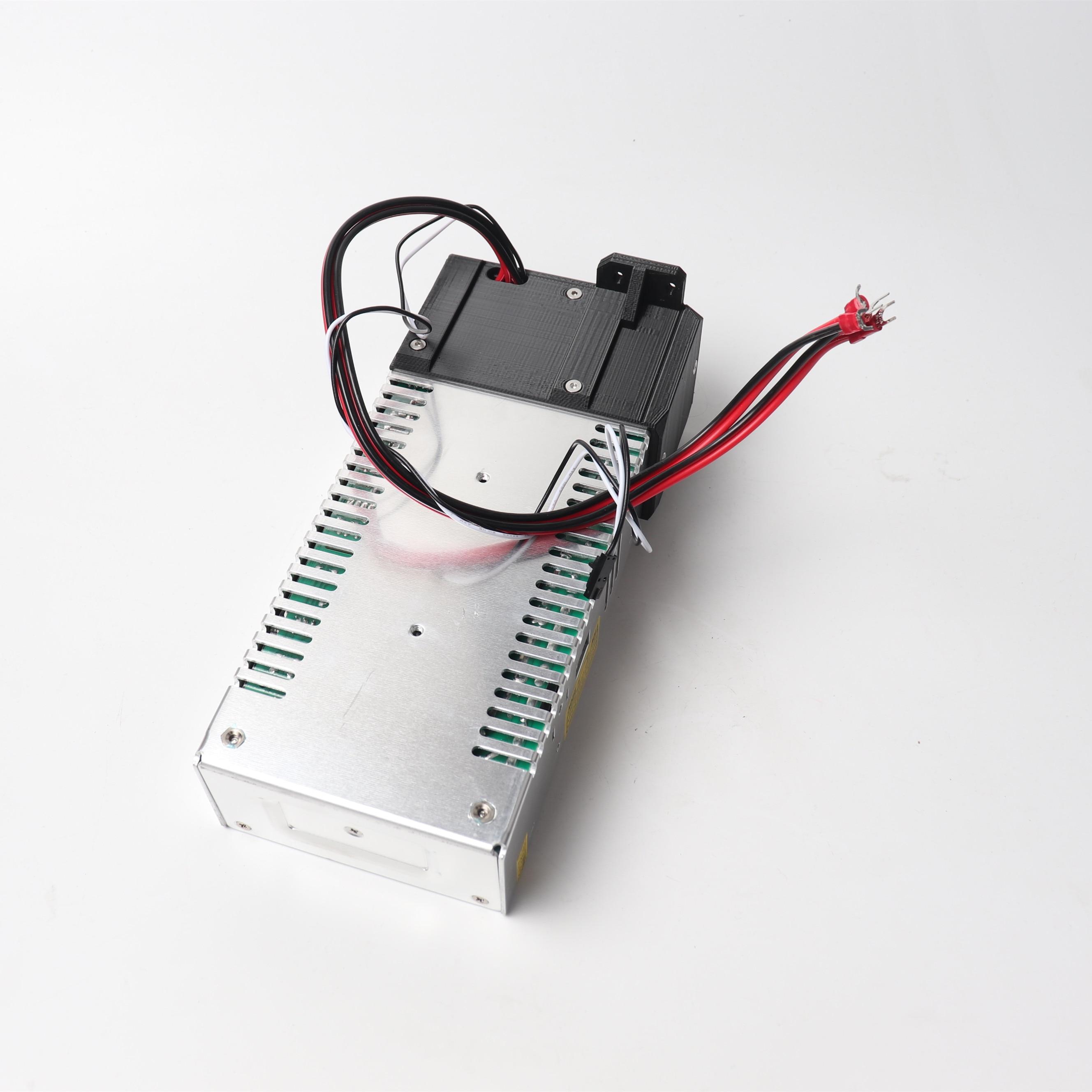 Prusa i3 MK3 MK3S Power supply unit 24V 350W PSU