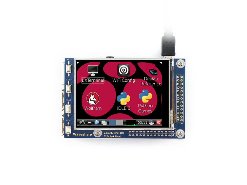 2.8inch-RPi-LCD-A-8
