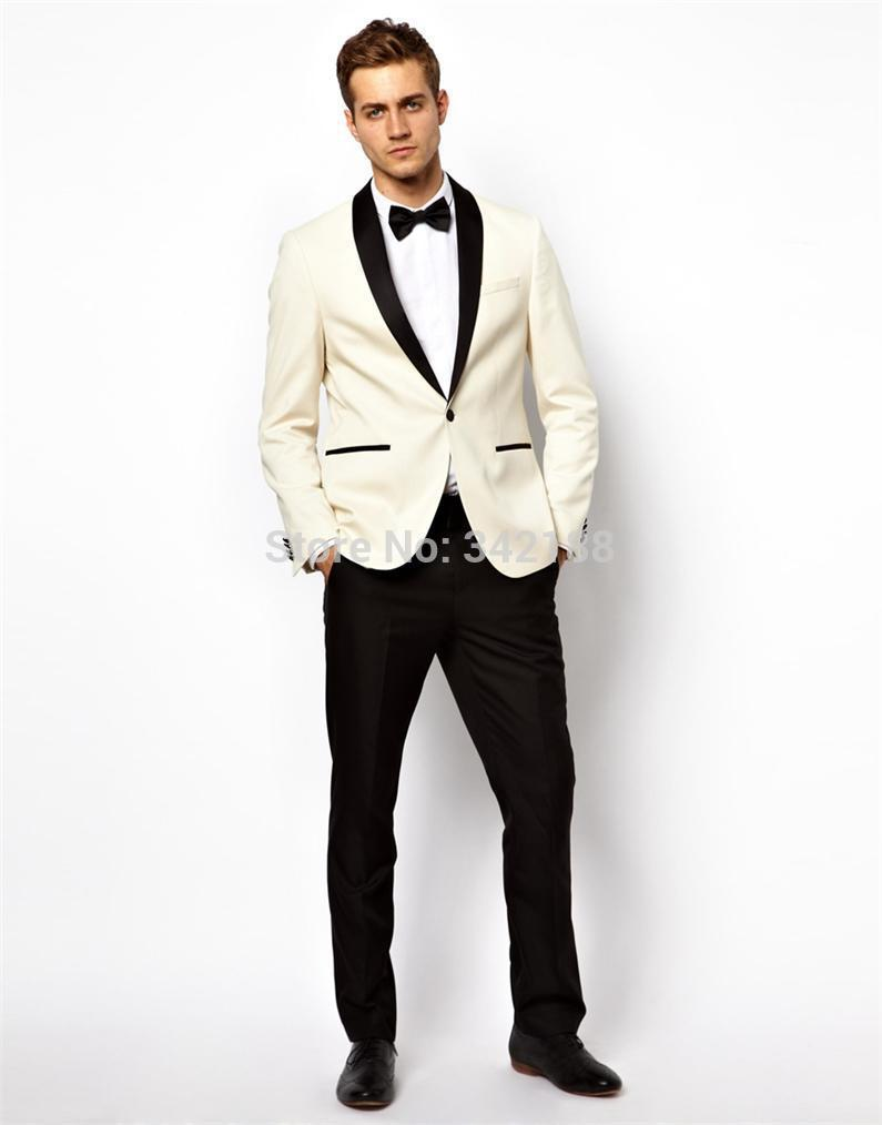 Prom Boy Suits - Ocodea.com