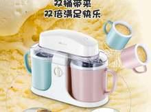 Устройство для изготовления мороженого 1 л 100 220 240 В