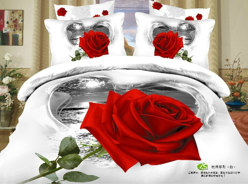 rosa copripiumini promozione-fai spesa di articoli in promozione ... - Copripiumino Bianco E Rosa