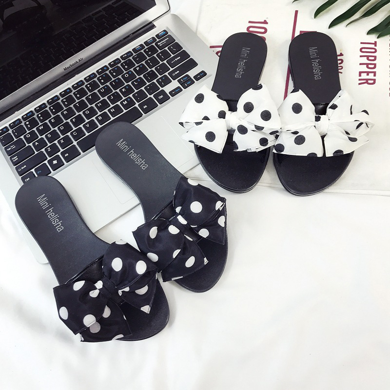 US $3.59 40% OFF EABXZ Summer Slides Fashion Women Slippers Sandals Soft Soles Home Bathroom Slippers Beach Flip Flops Shoes Woman Shoes Outside -in Slippers from Shoes on Aliexpress.com   Alibaba Group