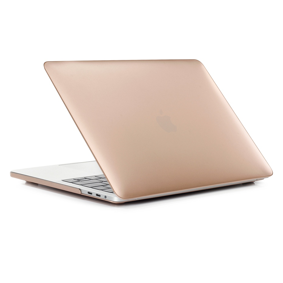 For Macbook pro 13 case , high quality laptop case For Apple Mac Book Air Pro Retina 11 12 13 15 inch with Touch Bar