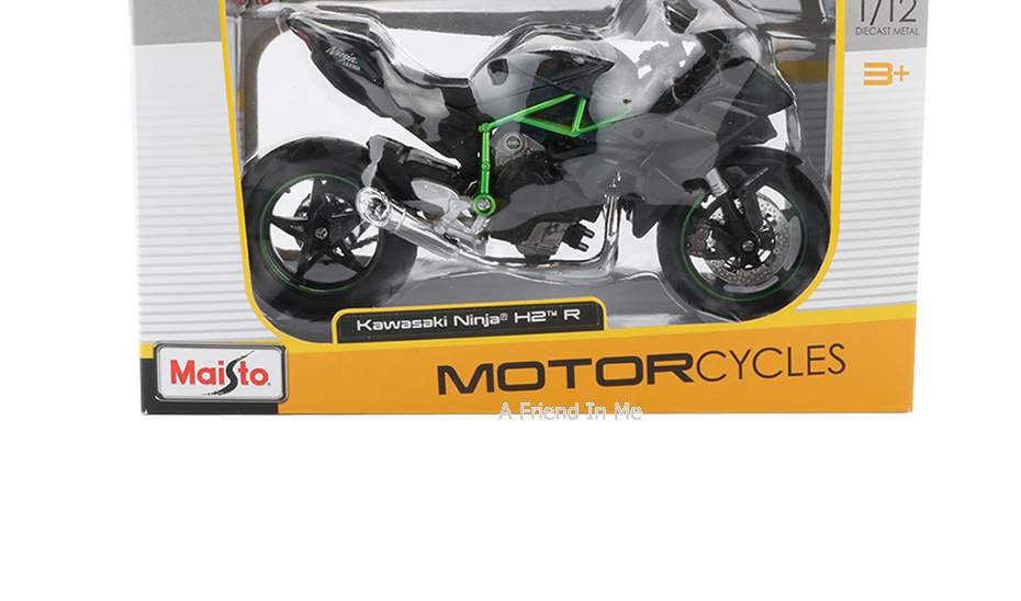motorcycle toy (17)