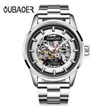 horloge montre-bracelet automatique Sport