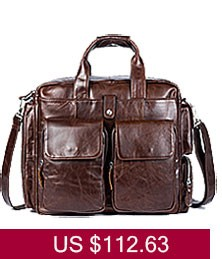 Men-Shoulder-Bag-1_01