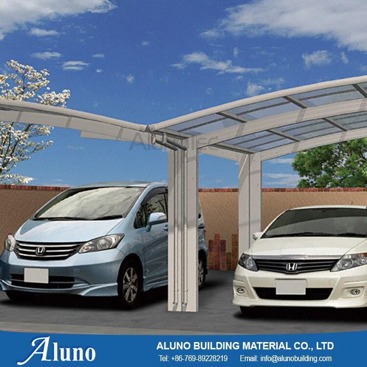 Popular Aluminum Car Canopy-Buy Cheap Aluminum Car Canopy