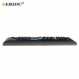 Image 4 - KEBIDU Remote Control For Samsung AA59 00581A AA59 00600A BN59 00857A HDTV LED Smart 3D TV Remote Control Controller RF