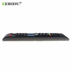 Image 5 - Kebidu 3D スマートテレビのリモコンサムスン AA59 00581A AA59 00600A BN59 00857A ハイビジョン led rf リモコン