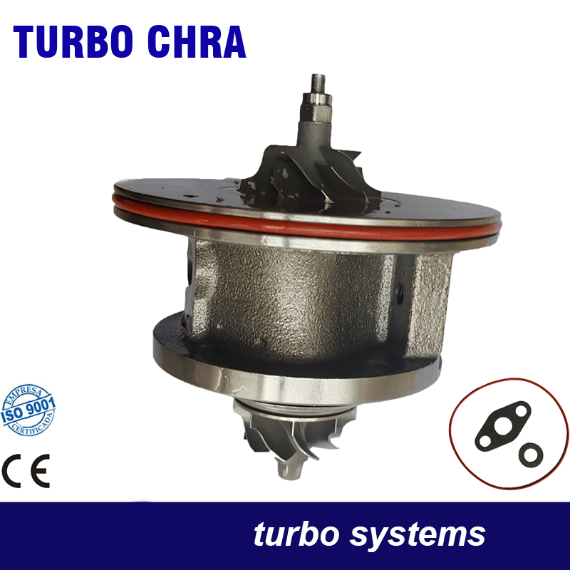 turbocharger chra core cartridge KP35 54359880006 54359700006  for Opel Corsa C D Agila A B Combo C Tigra B Meriva B 1.3 CDTI turbocharger garrett turbo chra core gt2052v 710415 710415 0003s 7781436 7780199d 93171646 860049 for opel omega b 2 5 dti 110kw