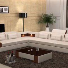 Buy Cheap Furniture China And Get Free Shipping On Aliexpress Com