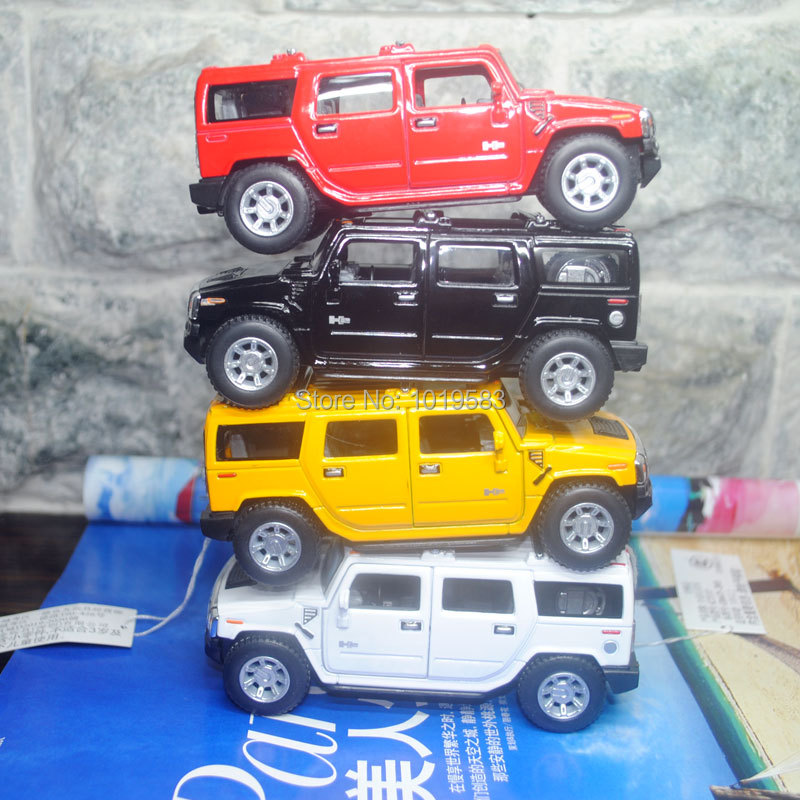 Popular New H2 HummerBuy Cheap New H2 Hummer lots from China New