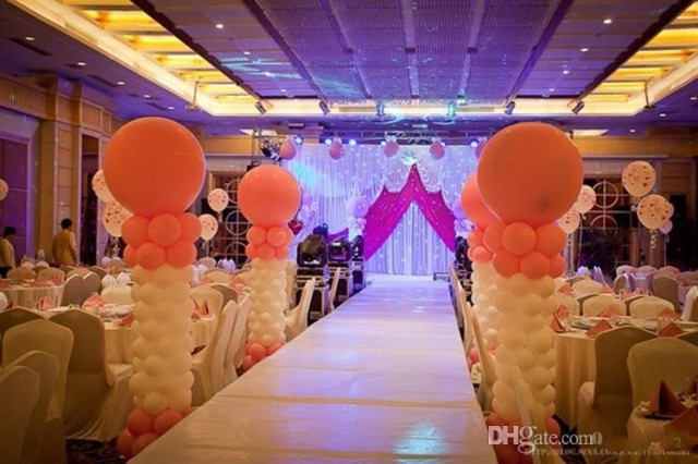 36 Inch Super Big Large Wedding Decoration Balloon Birthday Party