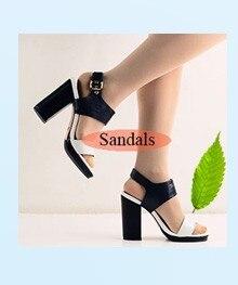 Thin-heels_03