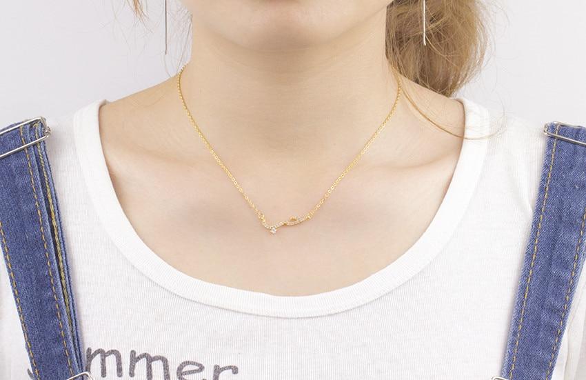 Ручно израђена Бфф Поклон ЦЗ Арапска - Модни накит - Фотографија 3