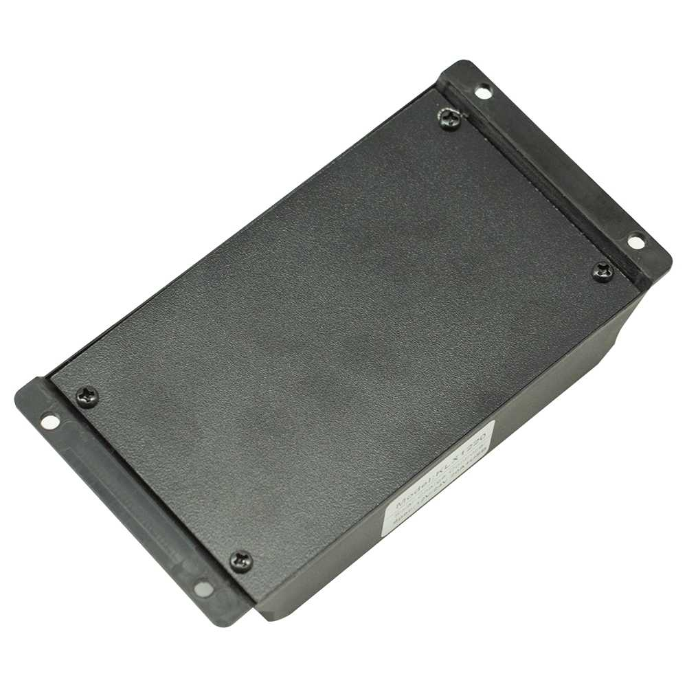 בקר טעינה ופריקה שמש 30A 20A 10A עבור 12 V 24 V עופרת חומצה ליתיום-יון LiFePO4 סוללה עם USB הכפול LCD רגולטור
