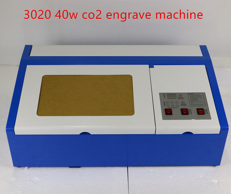 3020 40w co2 laser engraving machine laser engraver cutting machine make rubber stamp big power working area 30*20 lhd 3 inch hid bixenon projector lens double angel eye ccfl h7 h4 2pcs 35w slim ballasts 4300k 6000k 8000k use h1 xenon bulb