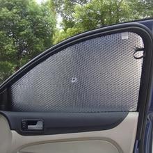 CR-Z CR-VV Accordd 10 9 8 7 поколения Civicc Ciimo Crosstour автомобильные оконные шторы Солнцезащитная накладка коврики