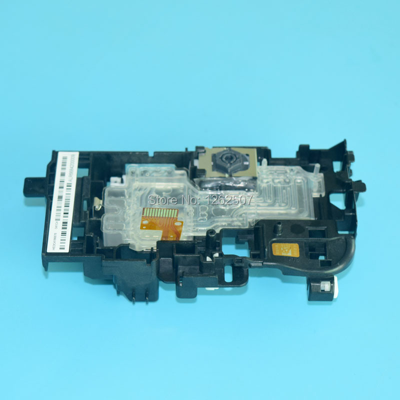 DCP-J100 J100 J200 J105 Original printhead For Brother DCP-J100 J105 MFC-J200 J132 T700W T500W Printers картридж brother lc525xly yellow для dcp j100 j105 j200
