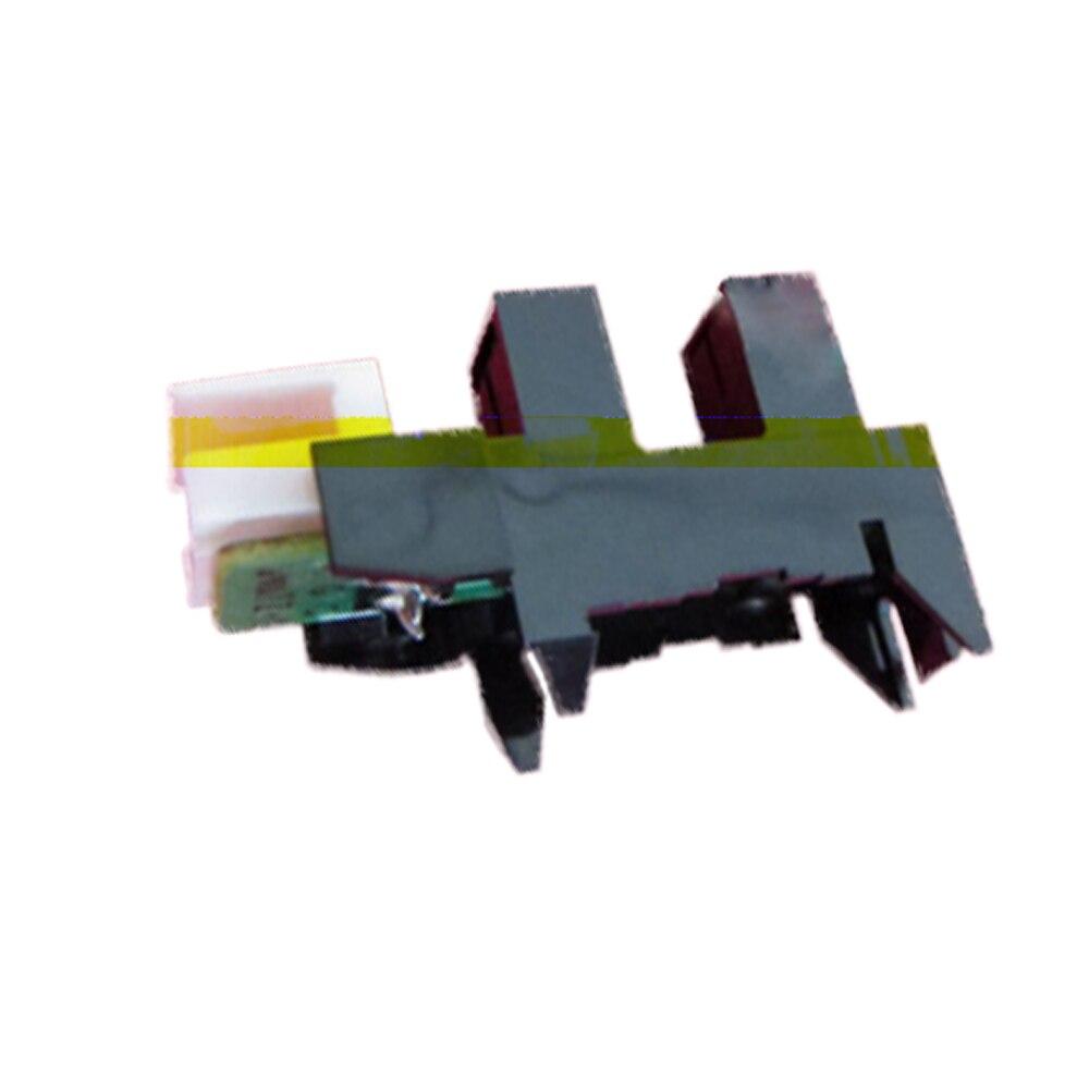Hot Sale Copier Spare Parts High Quality Copier Sensor Cassatte for Minolta BH 283 Photocopy Machine Part BH283  hot sale copier spare parts high quality copier sensor cassatte for minolta bh 283 photocopy machine part bh283
