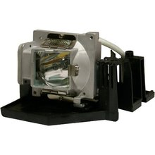 Compatible projector bulb with housing 3797610800 for Optoma TX771 EP771 EzPro 771 DX607 3m AD20X Projectors etc Wholesale