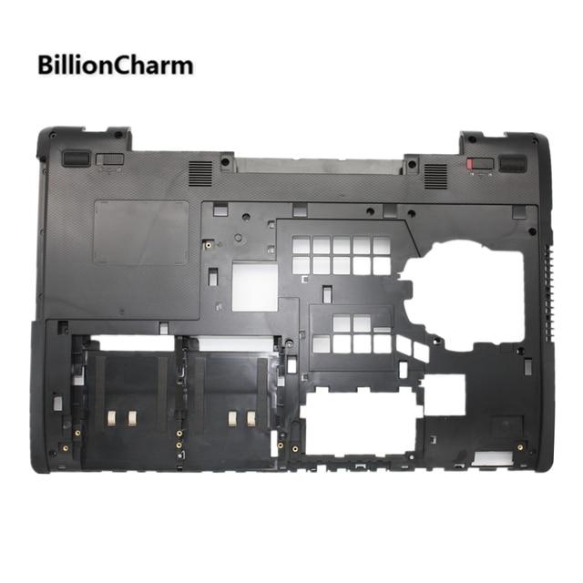 b15519afe12e1 NEW Laptop Bottom Case FOR ASUS K75 K75D K75DE K75A K75V K75VJ K75WM  AP0J2000600 Base Cover