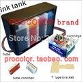 PROCOLOR для принтеров epson CISS T200XL  WF-2530  WF2530  WF 2530  2540  WF-2540  WF2540