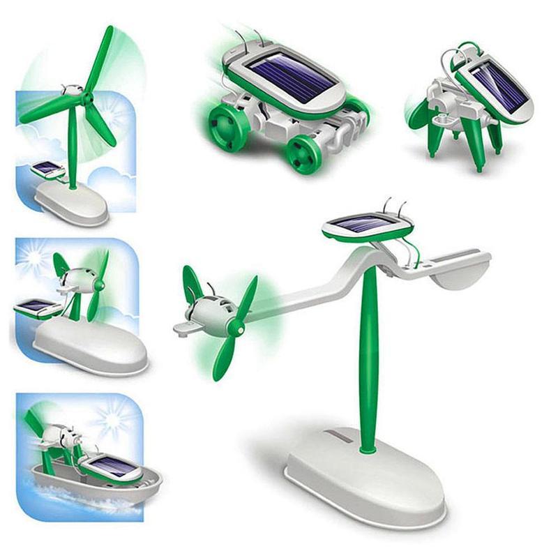 6-en-1-panneau-solaire-jouets-animal-chien-chat-voiture-bateau-ventilateur-science-et-education-puzzle-bricolage-assemblage-enfant-kit-enfants-jouets-educatifs