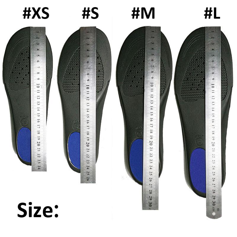 XD002-Size(800)