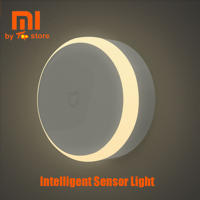 Brightness, Adjustable, Xiaomi, Bulb, With, Smart